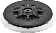 Festool Disco abrasivo ST-STF D150/mj2-m8-w-ht fusion-tec 202458