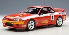 1:18 Biante Autoart 1992 Bathurst winner r32 GTR Richards/Skaife *NEW*