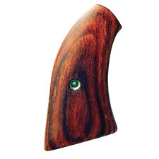 NAA GBGM Boot Grip for 22 Mag Laminated Wood 2 Pieces