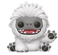 Funko--Abominable - Everest Pop! Vinyl