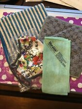 Norwex Lot of 4 Items-New
