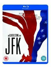 Películas en DVD y Blu-ray drama blu-ray Desde 2010