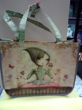 Borsa Shopping Mirabelle by Santoro London