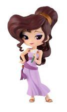 Q posket petit Megara Disney Characters  Banpresto Japan