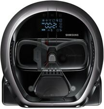 Samsung Robotic Vacuum Cleaner Star Wars Limited Edition Darth Vader with Wifi