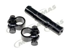 Steering Tie Rod End Adjusting Sleeve Front-Left/Right MAS S2080