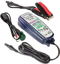 Antigravity Shorai 12 Volt .8 Lithium Battery Charger Maintainer Tender LiFePO4