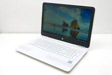 HP Pavilion 15-au150sa 15.6 inch Laptop - i5 7200U 8GB 256GB-SSD Warranty