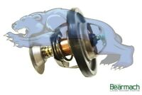 LR Defender/Range Rover Classic/ Discovery 1 300 TDI 88° Thermostat ERR3291
