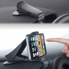 Bakeey ATL-1 Universal NonSlip Dashboard Car Mount Holder Adjustable for iPhone