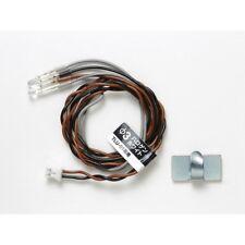 Tamiya 54599 Tamiya LED Light 3mm Halogen White