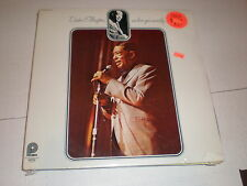Duke Ellington LP We Love You Madly SEALED