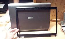 COVER SCOCCA schermo monitor LCD Toshiba Tecra A7 + cornice display video