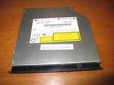 Original DVD Brenner LG Model GSA-T40N aus Medion MD 96970