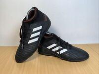 Adidas Predator Tango Boy's Football Trainers Size UK 5.5