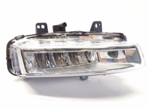 LAND ROVER DISCOVERY SPORT L550 Front Right Fog Light LR077887 New Genuine