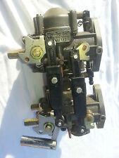 carburateur dellorto OVC 34-30 A