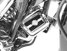Copri regolatore tensione harley davidson road king electra glide 1997/2008 !!!!