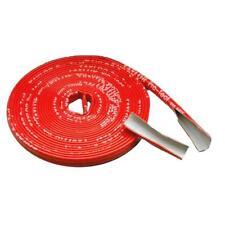 Taylor Spark Plug Wire Heat Sleeve 2525;