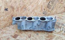 03 NISSAN 350Z Engine Motor Lower INTAKE MANIFOLD OEM