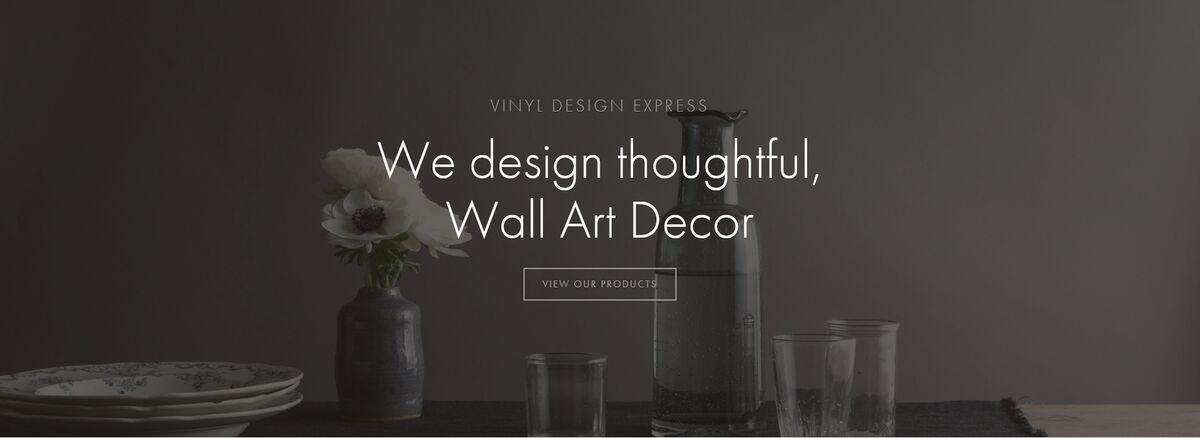 vinyldesignexpress