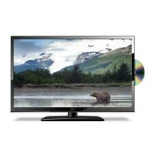 "Cello C24230F 24"" LED Television with Built-in DVD Player 1000:1 250Nits 1366 x"