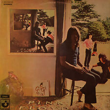 "Pink Floyd - Ummagumma 12 "" 2 LP (M357)"