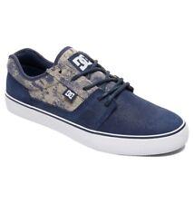 Dc Shoes Tonik SE M Shoe nvw Navy White 42 eu (9 US / 8 Uk)