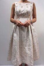 Prom Scoop Neck Regular Size Dresses for Women