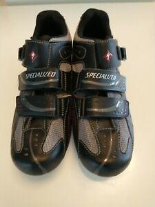 Specialized Torch Women's Bike cycling Shoes 41