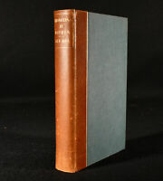 1864 A Collection of the Chronicles and Ancient Histories John de Wavrin W Hardy