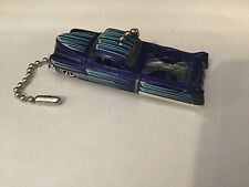 Hot Wheels 1953 Custom Cadillac Handmade Light Pull - Fan Pull - Free Ship