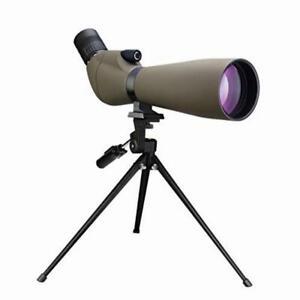Svbony SV401 Spotting Scope 20-60x80