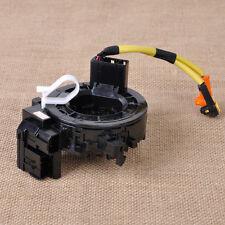 Airbag Spiral Cable Clock Spring for Scion Camry Corolla 843060E010 8430648030