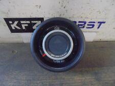 Visualización Fiat 500 Turbo Bar 735482263 Abarth 1.4Turbo 99kW 312A1000 144270