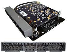 Subaru wrx & sti V1-2 link G4+ wrxlink (1-2) WRX2+ module ecu