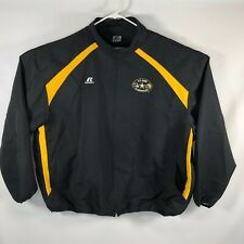 US Army All American Bowl Football Jacket by Russell Athletic Size: XXXL