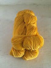 4 thread roll for Sitar, Esraj, Dilruba frets