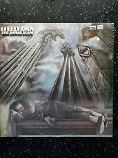 Steely Dan  - The  Royal  Scam.LP. 1976