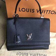 e171706572b4 Louis Vuitton Flap Satchel Bags   Handbags for Women