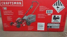 Craftsman V60 Push Mower *Tool Only*