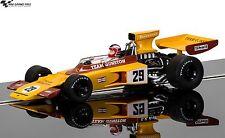 Scalextric 1:32 Legend Lotus 72 Gunston 1974 #29 C3833A