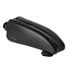 Topeak TC2303B Waterproof Fastfuel DryBag / Bike Frame Top Tube Bag Pannier