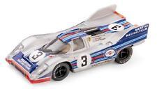 Porsche 917K 1000 Km Monza 1971 1:43 1996-2004 R252 BRUMM