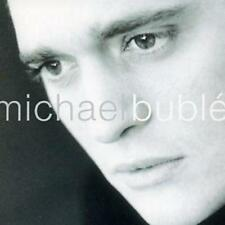 Michael Bublé : Michael Bublé CD (2003)