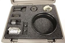 Miller Tool 9958 & 10126 Bushings and Ring Gear Remover / Installer