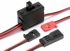 HPI 80579 Receiver Switch