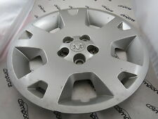 Dodge Charger Magnum Wheel Cover Hub Cap 39699B