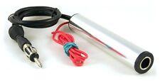 12V Antennenverstärker KFZ Autoradio Antenne Verstärker Auto Radio Neu