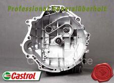 GETRIEBE VW Passat, Audi A6 - 1,9 2,5 TDI ENV Quattro 4x4 überholt